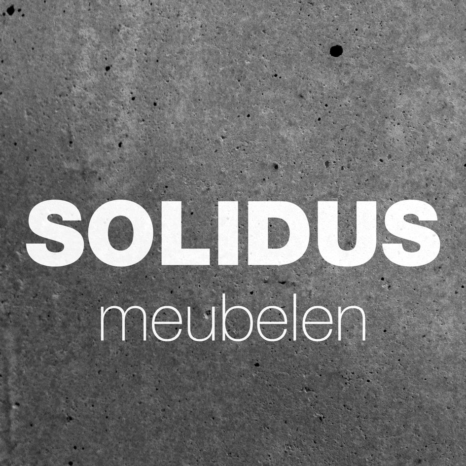 logo solidus